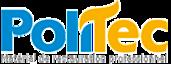 Politec's Company logo