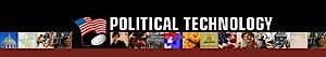Political Technology's Company logo