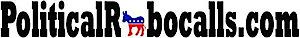 Politicalrobocalls's Company logo