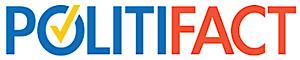 Politifact's Company logo