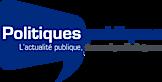 Politiques Publiques Webmag's Company logo