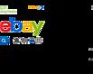 Ebay.de's Company logo