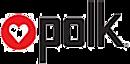 Polk Audio's Company logo