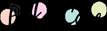 Polka Cafe's Company logo