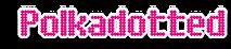 Polkadotted's Company logo