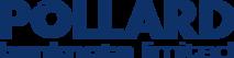 Pollard Banknote's Company logo