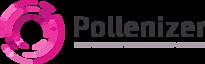 Pollenizer's Company logo