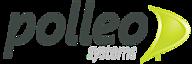 Polleo Systems's Company logo