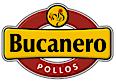 Pollos Bucanero's Company logo