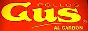Pollos Gus Restaurant's Company logo