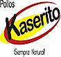 Pollos Kodusa's Company logo