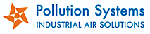Pollution System's Company logo