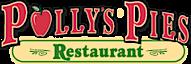 Pollyspies's Company logo