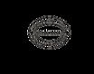 Pololeeka's Company logo