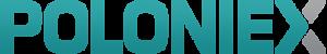 Poloniex's Company logo