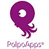 Polpoapps's Company logo