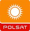 Polsat's Company logo
