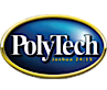 Poly Tech Industries's Company logo