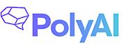 PolyAI's Company logo