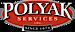 Polyak Services Logo