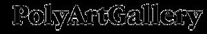 Polyartgallery's Company logo