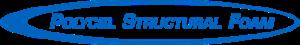 Polycel Structural Foam's Company logo