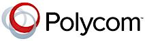 Poly's Company logo