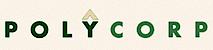Polycorp's Company logo