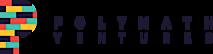 Polymath Group's Company logo
