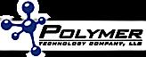 Polymertechnology's Company logo