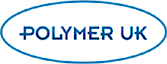 Polymer Uk's Company logo