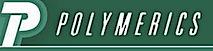 Polymerics's Company logo