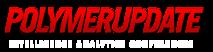 PolymerUpdate's Company logo