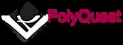 PolyQuest's Company logo