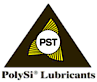 Polysi's Company logo