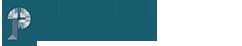 Polystan's Company logo