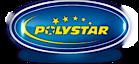 Polystar Dz's Company logo