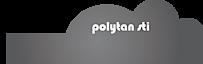 Laykold's Company logo