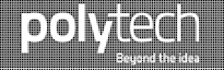 PolyTech 's Company logo