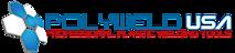 Polyweld Usa's Company logo