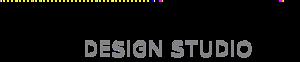 Polyzoo Design's Company logo