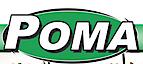 Poma Distributing Company's Company logo