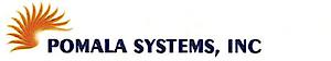 Pomala Systems's Company logo