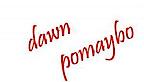 Dawnpomaybo's Company logo