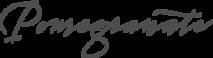Pomegranate Communications Inc's Company logo