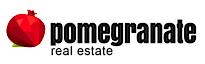 Pomegranate Il's Company logo