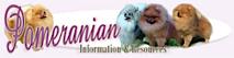 Pomeranian Information & Resources's Company logo