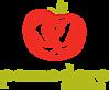 Pomodoro Stories's Company logo