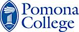 Pomona College's Company logo