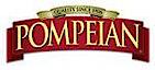 Pompeian's Company logo
